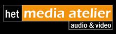 Het Media Atelier